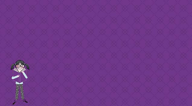 Purple background with girl.jpg