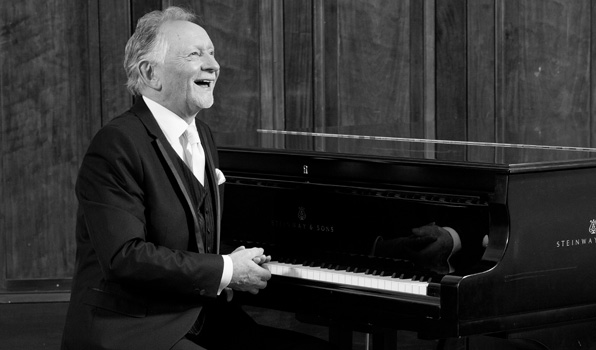 Phil-Coulter-block.jpg