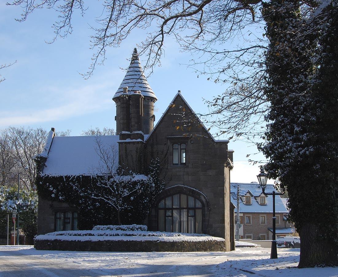 xmas-snowlodge-special-gallery-img.jpg