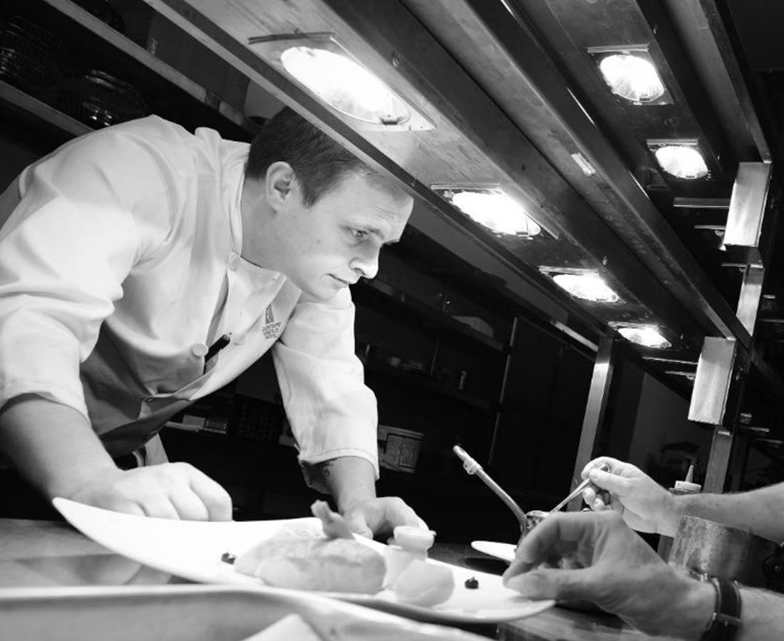 Head-Chef-Stuart-2-gallery.jpg