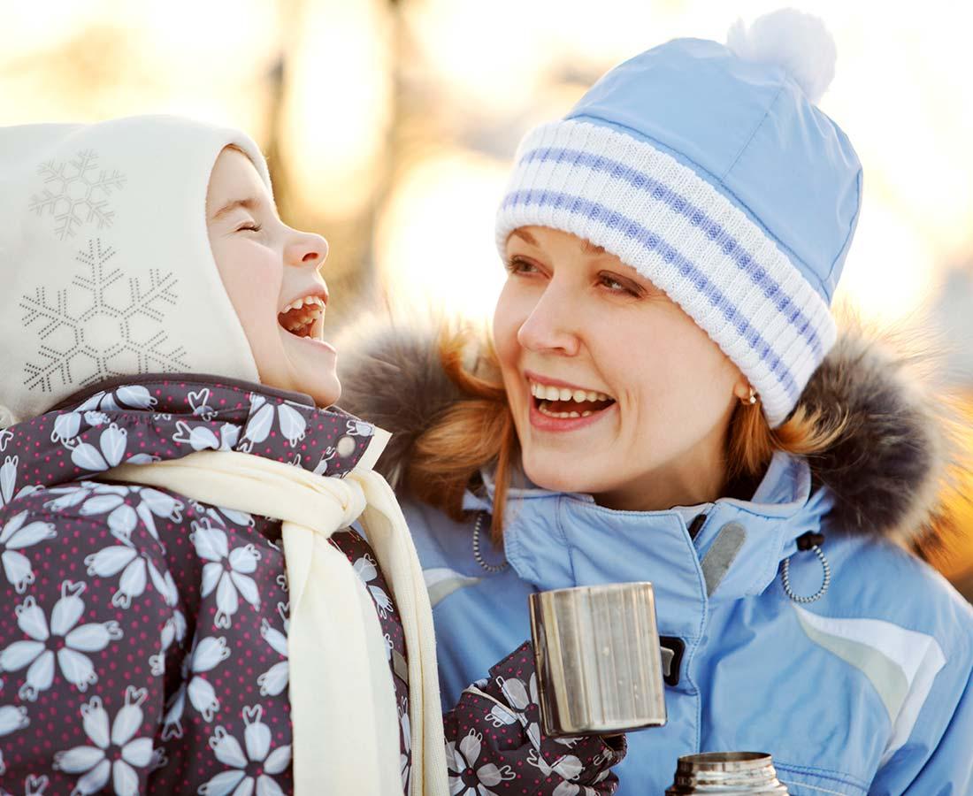 winter-parent-gallery.jpg