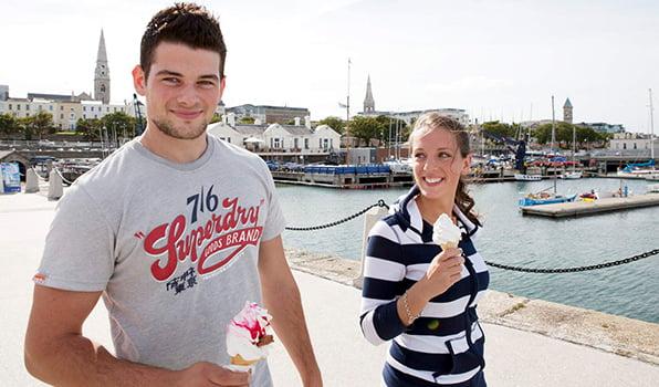 Couple at Dublin Coast.jpg