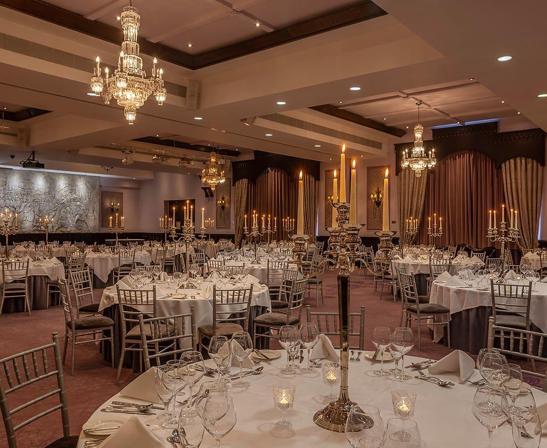 Gala Dinner Great Hall 5.jpg