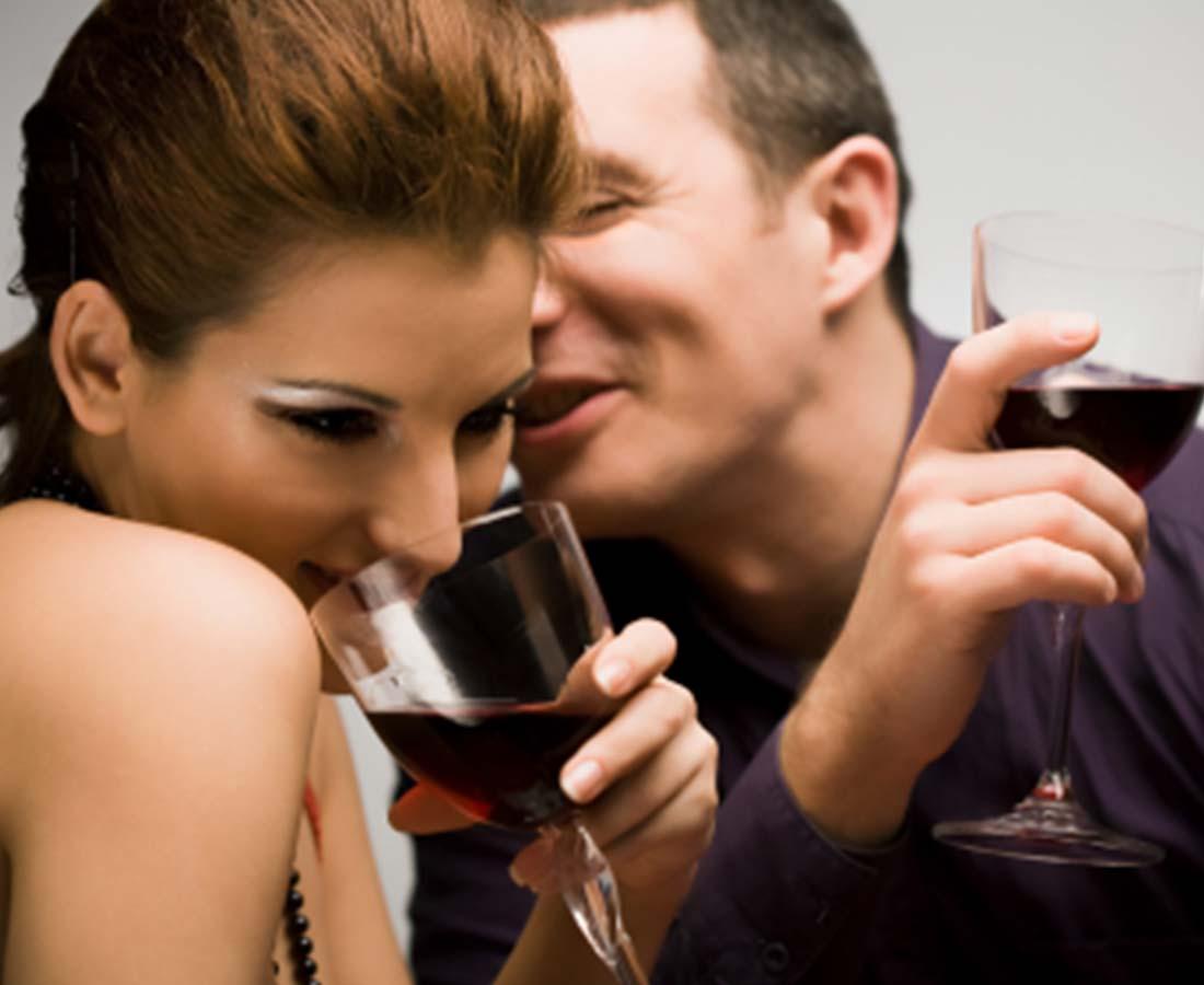 romantic-offer-gallery.jpg