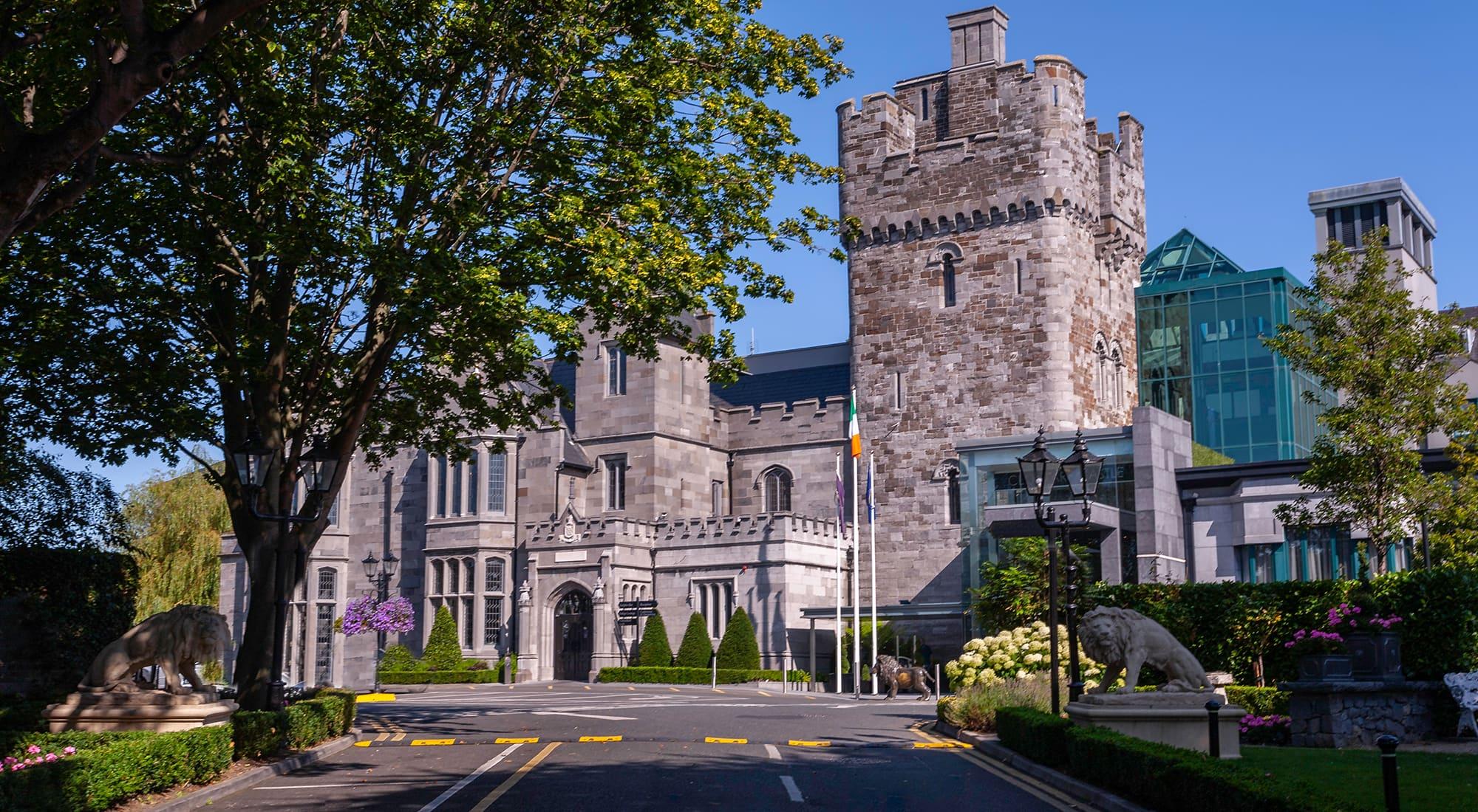 Where to meet women in Dublin?: ireland - Reddit