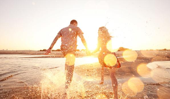 Couple at the Coast.jpg