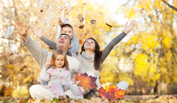 clontarf_family_offer-autumn.jpg