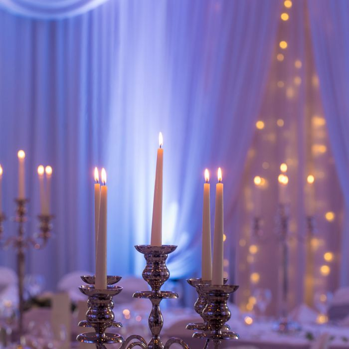 18-05-18-Wedding_gallery_candles.jpg