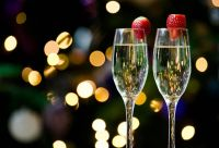 winter-champagne-gallery.jpg