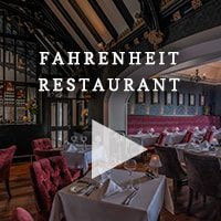 Fahrenheit Restaurant video 2.jpg