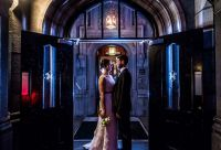 Castle Hotel Weddings