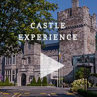 Experience the castle video 2.jpg