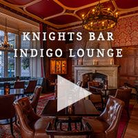 Knights Bar Indigo Lounge video 2.jpg