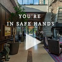 You're in safe hands video 2.jpg