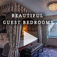 beautiful guest bedrooms video 2.jpg